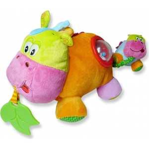 Фотография товара развивающая игрушка BibaTois Коровка BS064 (433893)