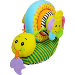 Фотография товара развивающая игрушка BibaTois Улитка BS370 (433896)