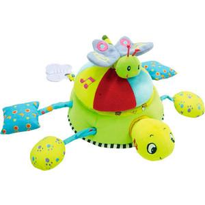 Фотография товара развивающая игрушка BibaTois Черепашка BS372 (433897)