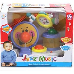 Развивающая игрушка Jia Le Toys Веселый Джаз 383