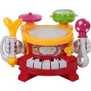 Развивающая игрушка Jia Le Toys Маленький Оркестр 592