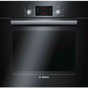 Электрический духовой шкаф Bosch HBG 43T360R