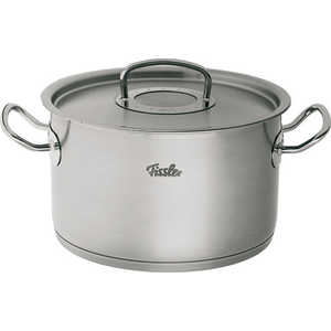 Кастрюля Fissler Original Pro Collection 6,3 л 8412324