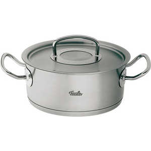 Кастрюля Fissler Original Pro Collection 2,6 л 8413320