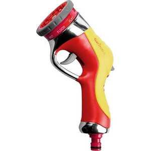 Пистолет-распылитель Grinda (8-427141)
