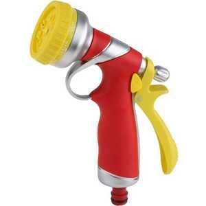 Пистолет-распылитель Grinda (8-427143_z01)