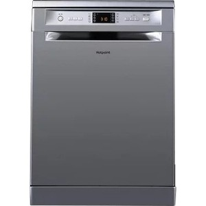 Посудомоечная машина Hotpoint-Ariston LFF 8S112 X EU