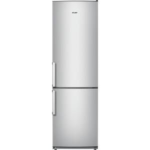 Холодильник Атлант 4424-080 N атлант хм 4425 080 n