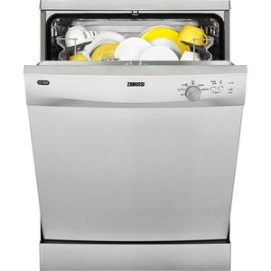 Посудомоечная машина Zanussi ZDF 92300 XA zanussi zdf 92600 xa