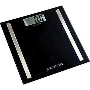 Весы Polaris PWS 1827D BK