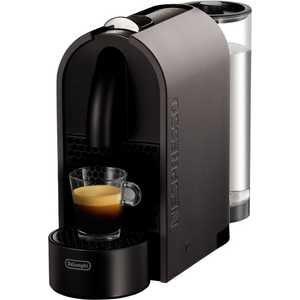 DeLonghi EN 110.GY Nespresso