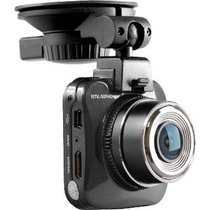 Видеорегистратор Sho-Me NTK-50FHD видеорегистратор sho me ntk 50fhd