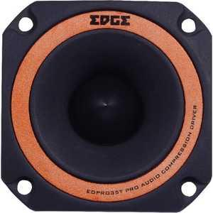Автоакустика EDGE EDPRO35T-E4