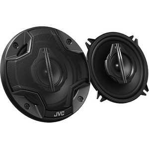 Автоакустика JVC CS-HX539 автоакустика jvc cs j6930u
