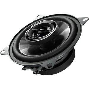 Автоакустика Pioneer TS-G1032I pioneer ts w304r black