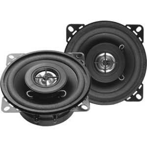 Автоакустика Soundmax SM-CF402 led телевизор soundmax sm led32m01