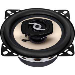 Автоакустика Soundmax SM-CSA402 автоакустика soundmax sm cse403