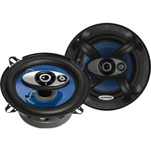 Автоакустика Soundmax SM-CSC503