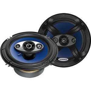 Автоакустика Soundmax SM-CSC604