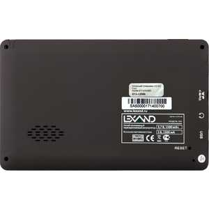 GPS навигатор Lexand SA5 dhl ems used advantech pca 6751 rev b202 1 with network interface a2