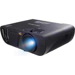 Проектор ViewSonic PJD5253 (VS14115)