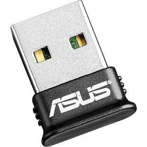 Bluetooth адаптер Asus USB-BT400 цена