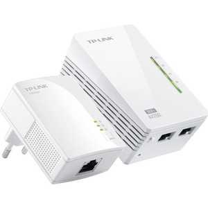 Точка доступа TP-LINK TL-WPA2220KIT