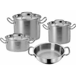 Набор посуды Fissler 8413304