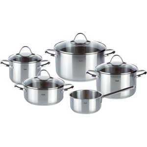 Набор посуды Fissler 0211405 shure cvb w o