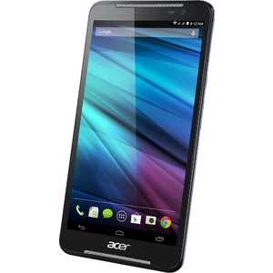 Планшет Acer Iconia Talk S A1-724 16Gb blue (NT.L7ZEE.001)