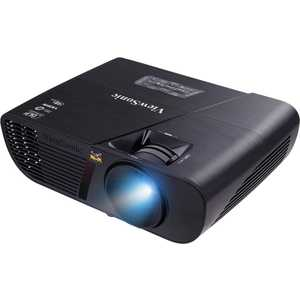 Проектор ViewSonic PJD5255 (VS15875)