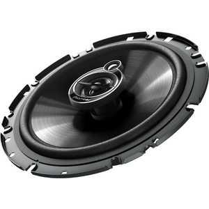 Автоакустика Pioneer TS-G1733I pioneer ts w304r black