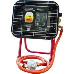Инфракрасный газовый обогреватель Prorab GRH 1 K