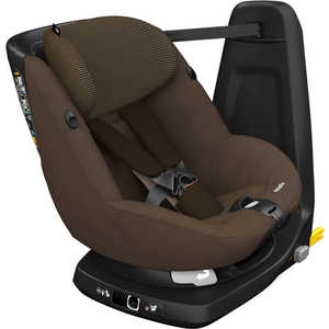 Автокресло Maxi-Cosi Axiss Fix Earth Brown 80208987