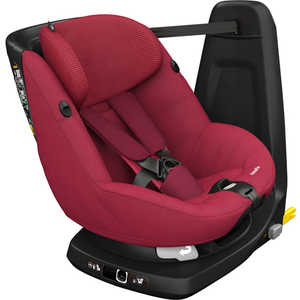 Автокресло Maxi-Cosi Axiss Fix Robin Red 80208997