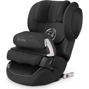 Автокресло Cybex Juno 2-Fix Black Beauty 515119001