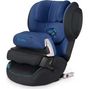 Автокресло Cybex Juno 2-Fix True Blue 515119009