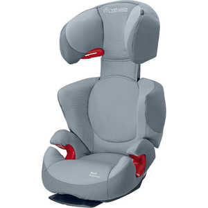 Автокресло Maxi-Cosi Rodi Air pro Concrete grey 75108960