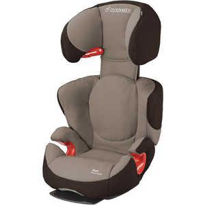 Автокресло Maxi-Cosi Rodi Air pro Earth Brown 75108980