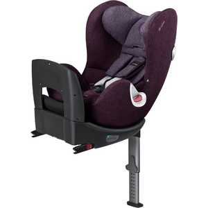 Автокресло Cybex Sirona Plus Grape Juice 515105007