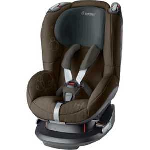 Автокресло Maxi-Cosi Tobi Earth Brown 60108980
