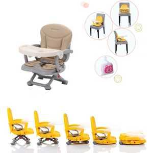 Стульчик для кормления Babies Babies BH-1 Khaki