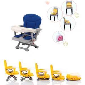 Стульчик для кормления Babies Babies BH-1 Sapphire