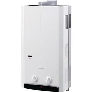 Газовая колонка Gorenje GWH-10 NNBW цены
