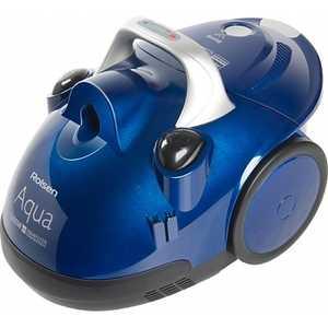 Пылесос Rolsen T-4060TSW, синий от ТЕХПОРТ