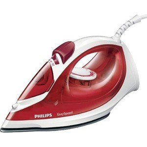 Утюг Philips GC1029/40
