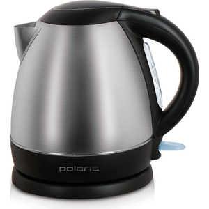 все цены на Чайник электрический Polaris PWK 1843CA