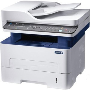 МФУ Xerox WorkCentre 3225DNI (3225V-DNIY)
