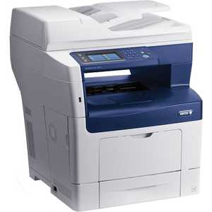 МФУ Xerox WorkCentre 3615DN (3615V-DN)