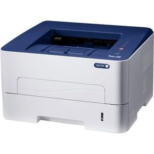 Принтер Xerox Phaser 3260DNI (3260V-DNI) принтер xerox phaser 3260dni